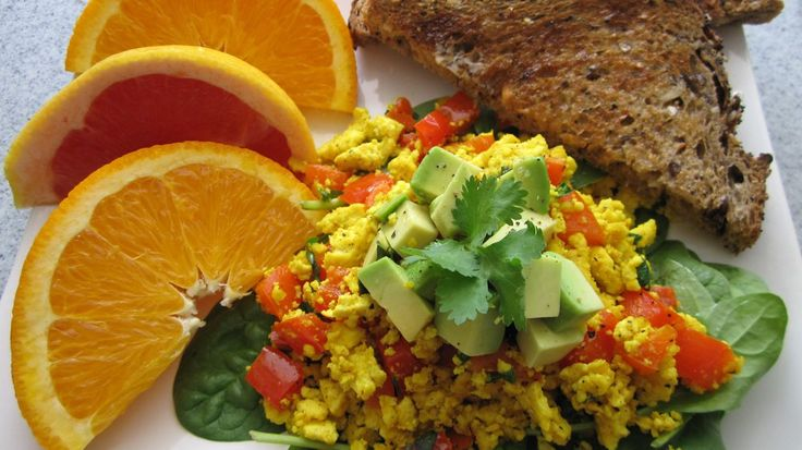 56 best Beck Diet Solution - Reasons to Get Healthy and Slim Down ...