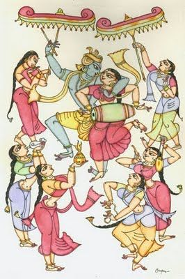 Sanatana Dharma Hinduismo: 26