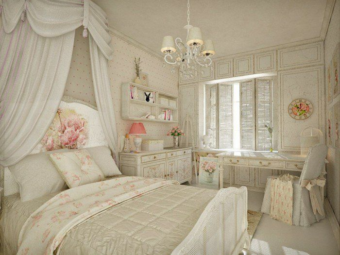 les 25 meilleures id es de la cat gorie lustre shabby chic sur pinterest toutes les images de. Black Bedroom Furniture Sets. Home Design Ideas