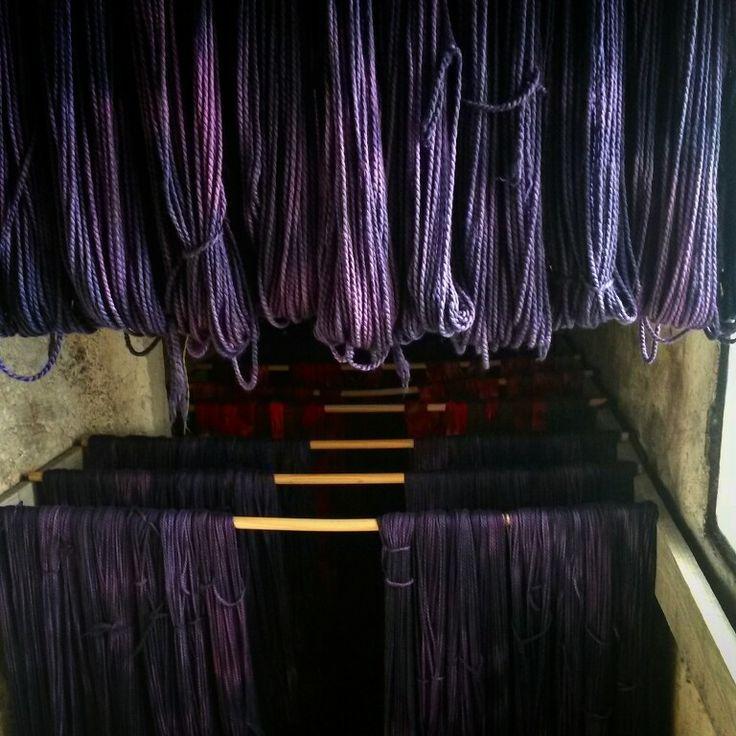 drying!!!!