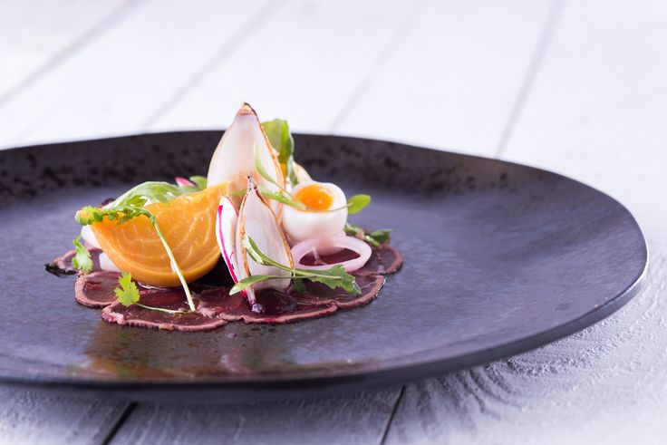 It's getting closer to the official opening of Cornerstone Cardiff - Cardiff's brand new venue! Take a sneak peak at the fresh menu we've been brewing up...(think poached oysters, Welsh devil rarebit and Pimms and cucumber jelly) #foodie #cardiff #finedining   http://spiros.co.uk/2016/08/23/sneak-peek-new-cornerstone-menu/