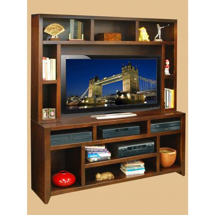 193 Best Images About Entertainment Units On Pinterest Modern Wall Units Tvs And