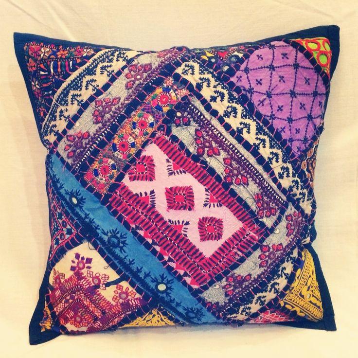 #vintage #patchwork