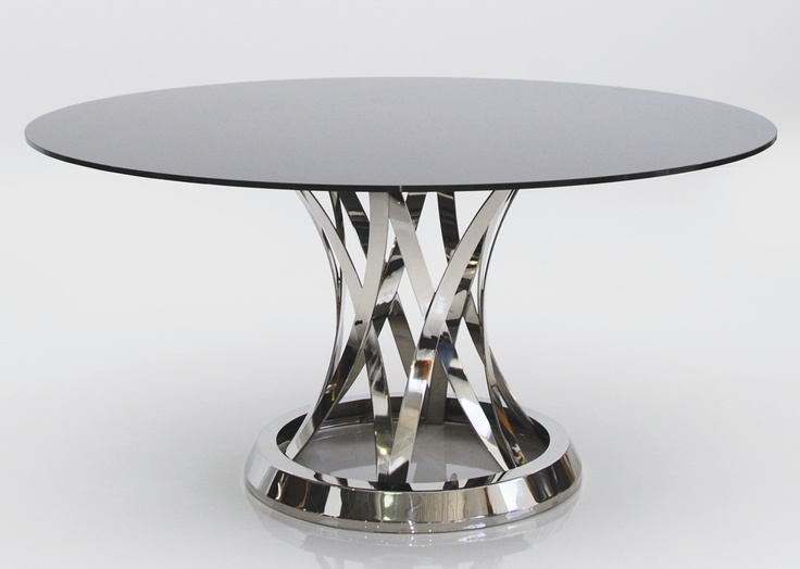 Side Table For Dining Room Glamorous Design Inspiration