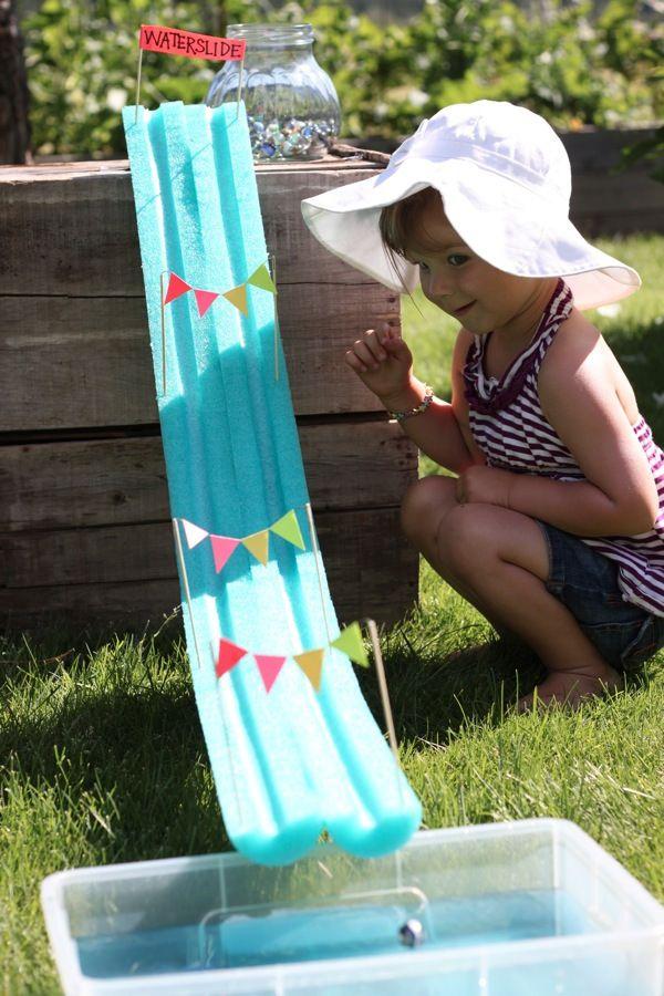 5744 besten kindergarten bilder auf pinterest for Spielzimmer 5 sinne