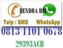 TEMPAT GADAI BPKB DI BFI FINANCE DANA TUNAI | GADAI BPKB HUBUNGI PEGAWAI RESMI KAMI SMS ATAU TELP : NAMA . TELP .BPKB. TAHUN. DOMISILI .DI BFI CONTOH : (HENDRA . 081311010678. FORTUNER g AT 2.5 . 2016 . Jakarta.DI BFI) (HENDRA . 081311010678. YAMAHA N-MAX . 2016 . Jakarta.DI BFI) SMS KE HENDRA081311010678 SIMULASI