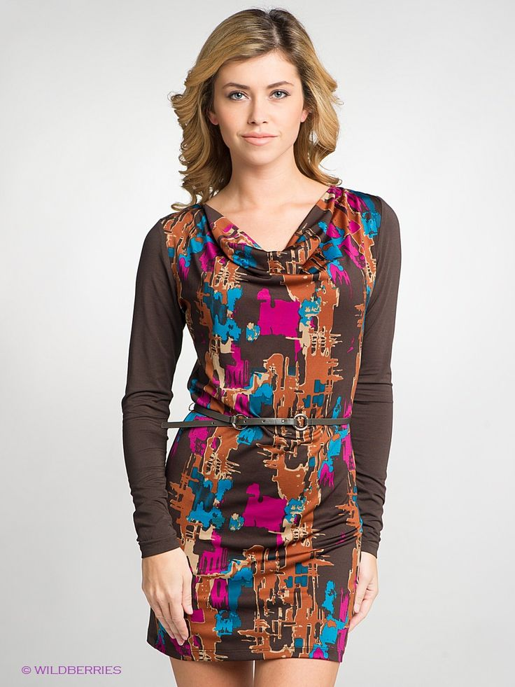 Платье VILA JOY - Купить платье, платье купить магазин #Платье