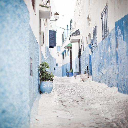i need to go here...morocco