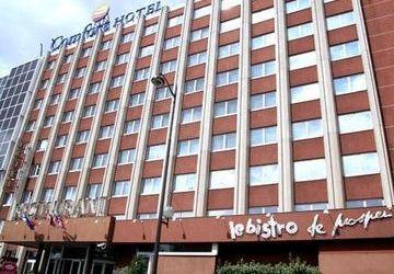 MEDIAN PARIS CONGRES  Au nord de Paris à proximite de l'Espace Champerret le Palais des Congres et òe Stade de France l'hotel Comfort Median PAris Congres est idealment situe pour un accès rapide aux centres d'expositions et aux quartiers du monde des affaires. I  EUR 48.25  Meer informatie  http://naaar.nl/21IGfM1 http://naaar.nl/1PStvtJ http://naaar.nl/23glYlr http://naaar.nl/1RmW6bC