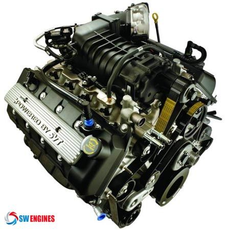 swengines check out the most powerful engine of ford ford engines pinterest engineering. Black Bedroom Furniture Sets. Home Design Ideas
