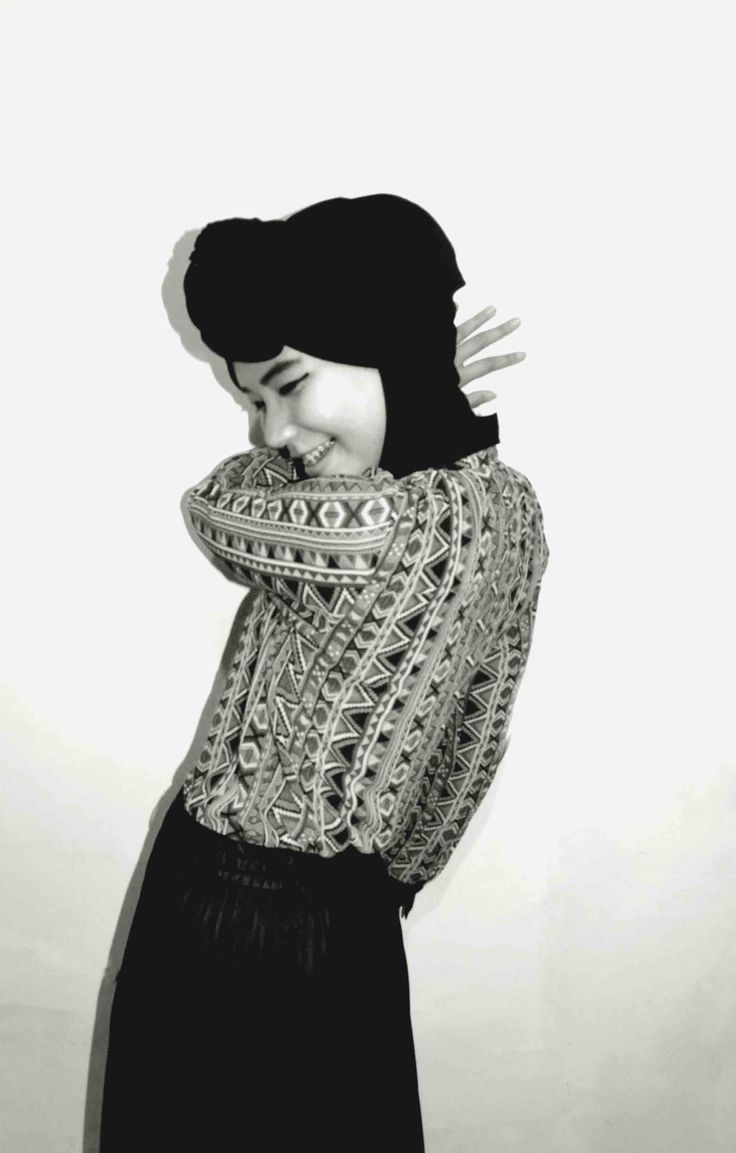 #hijab #turban #blackandwhite #vintage #old #fashion