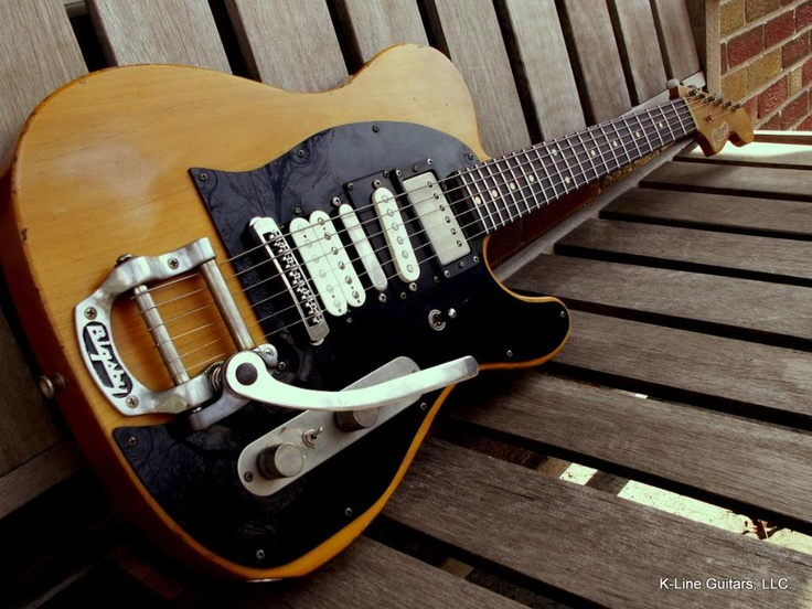 315 best images about Classic Guitars on Pinterest | Gretsch ...