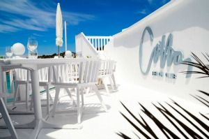 Eivissa   Ibiza in Islas Baleares