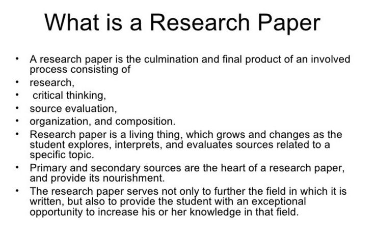 nice How to Write an Argumentative Research Paper? -- Definition, Topics, Structure