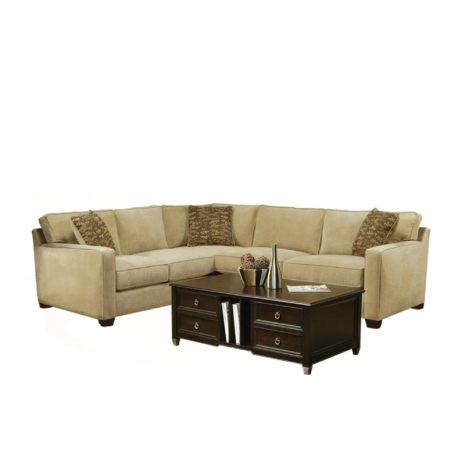 17 Best Images About Furniture On Pinterest Sofa End Tables Furniture And Sectional Furniture