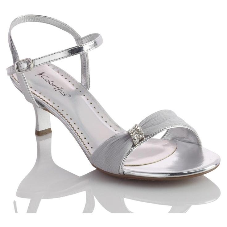 low heel dress shoes