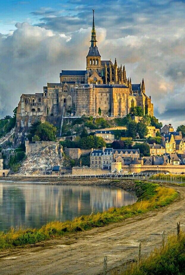 Aside from the attractions in Paris the