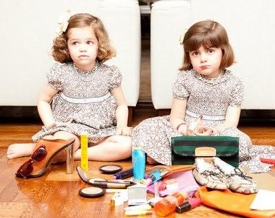 True Fino Girls!  http://data.whicdn.com/images/10629471/7-summer-essentials-filipa-fino_17384756762_large.jpg%3F1307645245
