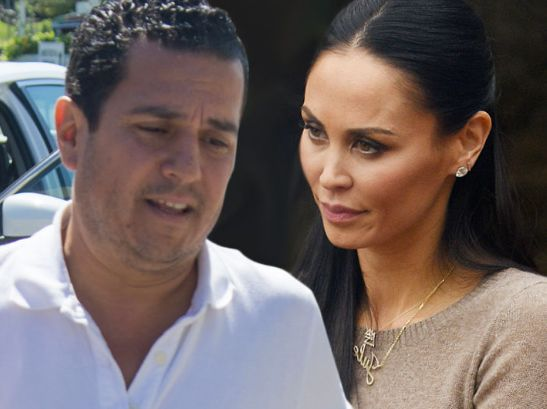 Michael Wainstein Moves In With Girlfriend Amid Eviction Crisis! - The Real Housewives | News. Dirt. Gossip.