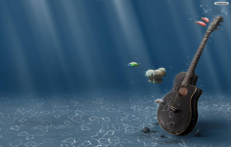 wallpaper animasi bergerak naruto untuk laptop Images | hewan lucu