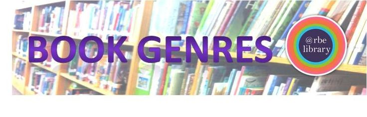 Flipped Genres Lesson