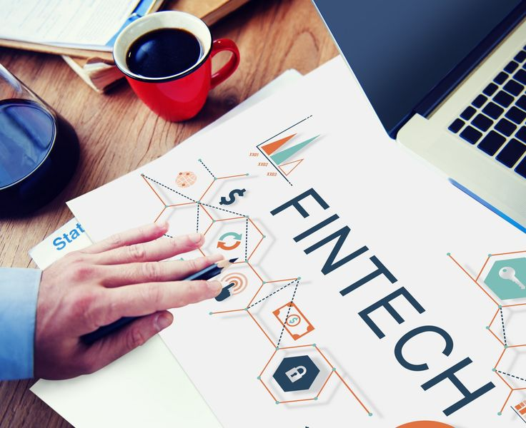 Riskkapital-investeringar i fintechföretag halverades under andra kvartalet - http://it-finans.se/riskkapital-investeringar-i-fintechforetag-halverades-under-andra-kvartalet/