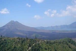 Paket Bali Kintamani Tour | Bali Wisata Tour