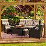 #6: Patio Conversation Set Agio Collection Heritage Sunbrella Fabric and Durable Wicker with Square Pillows Included  https://www.amazon.com/Conversation-Collection-Heritage-Sunbrella-Included/dp/B06XDRMFYT/ref=pd_zg_rss_nr_lg_16135380011_6?ie=UTF8&tag=a-zhome-20