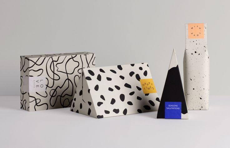 Wrappu — The Design Files   Australia's most popular design blog.