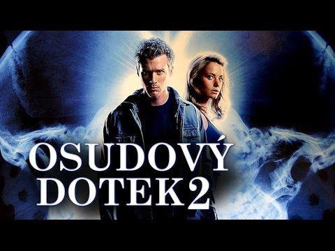 Osudový dotek 2 | český dabing - YouTube