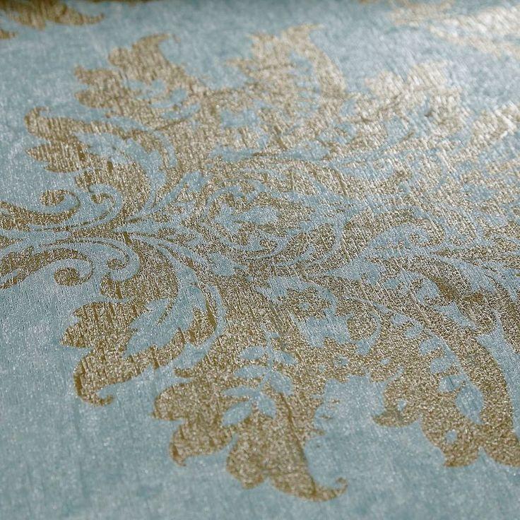 Die besten 17 ideen zu orientalische tapeten auf pinterest for Gemusterte tapeten