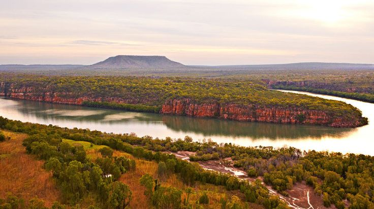The Kimberley Western #Australia   The 46 Places to Go in 2013 - NYTimes.com