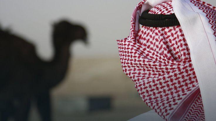 Fundusz z Arabii Saudyjskiej zainwestuje w Rosji miliardy dolarów