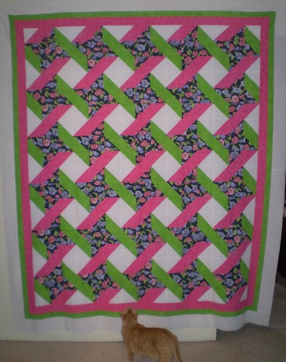 Quilt Pattern Using Focus Fabric : using a focus fabric Quilts Pinterest