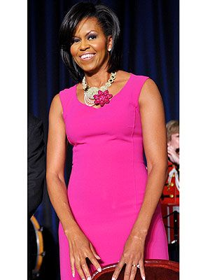 Google Image Result for http://img2.timeinc.net/people/i/2009/stylewatch/blog/090525/michelle_obama_300x400.jpg