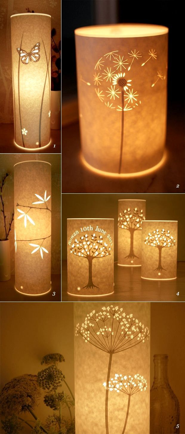 10+ Creative DIY Craft Ideas Everyone Must See
