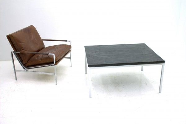 coffee-table-by-florence-knoll-bassett-for-knoll-01