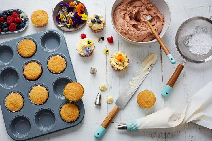 Plain Cake Recipe Jamie Oliver: 1506 Best Birthdays And Celebrations Images On Pinterest