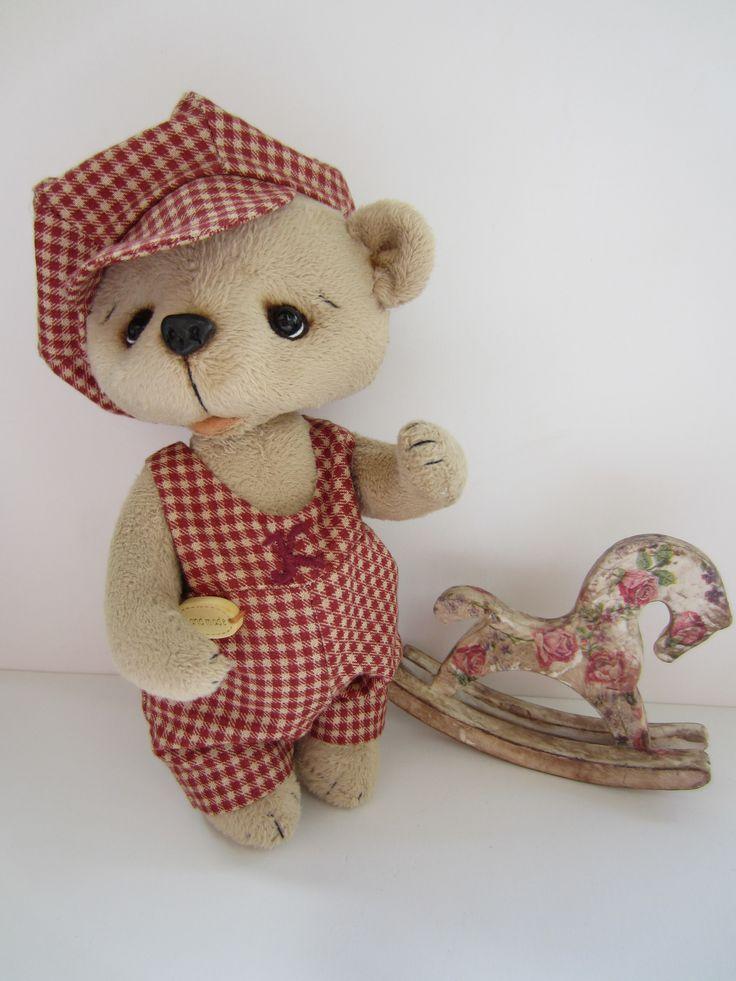тедди тедди мишка мишка тедди мишка ручной работы плюшевый мишка teddy