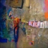 Trevor Jones Art: Art Addiction, Amazing Art, Art Boxes, Art Inspiration, Abstract Art, Fabulous Art, Art Swoon, Art Attack, Art Pieces