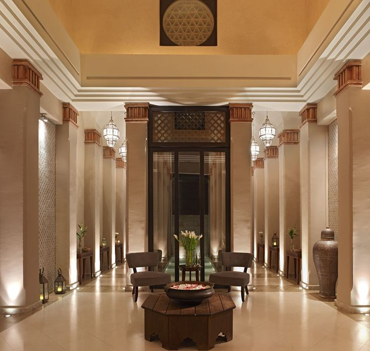 Home Spa Design: 21 Best British Colonial Interior Doors Images On
