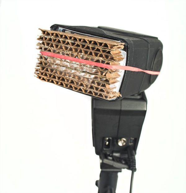 How To 8 DIY Lighting Accessories You Can Make. Photography HacksPopular ...  sc 1 st  Pinterest & Best 25+ Diy studio lighting ideas on Pinterest | Diy photo studio ... azcodes.com