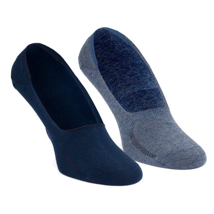#levis #liveinlevis #accessories #socks #bodywear #underwear