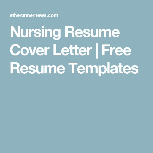 391 best Work Life images on Pinterest Funny stuff, Words and - school nurse resume sample