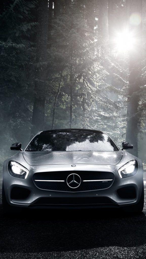 Mercedes Amg Gt Wallpaper Mercedes Duvar Kagidi Mercedes Amg Hayalinizdeki Arabalar Araba