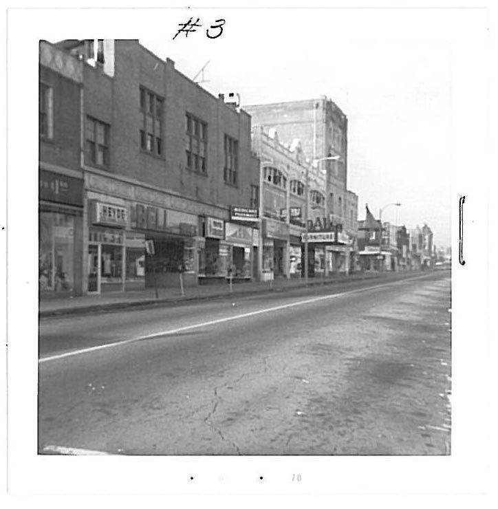 cherokee street 1970 cherokee street st louis mo cherokee street pinterest cherokee. Black Bedroom Furniture Sets. Home Design Ideas