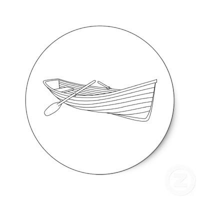 rowboat machine