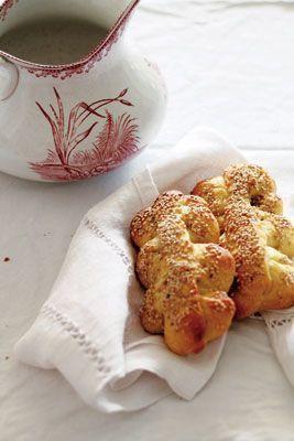 Scopri la Pasta madre e 3 ricette per provarla