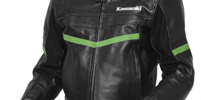 Kawasaki LederjackejackeLederjackeJacken Und LederjackejackeLederjackeJacken Leder Leder Leder LederjackejackeLederjackeJacken Kawasaki Und Und Kawasaki nv80NOmw