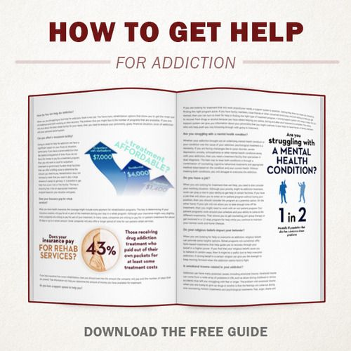 Best Addiction Images On   Addiction Death And Drink